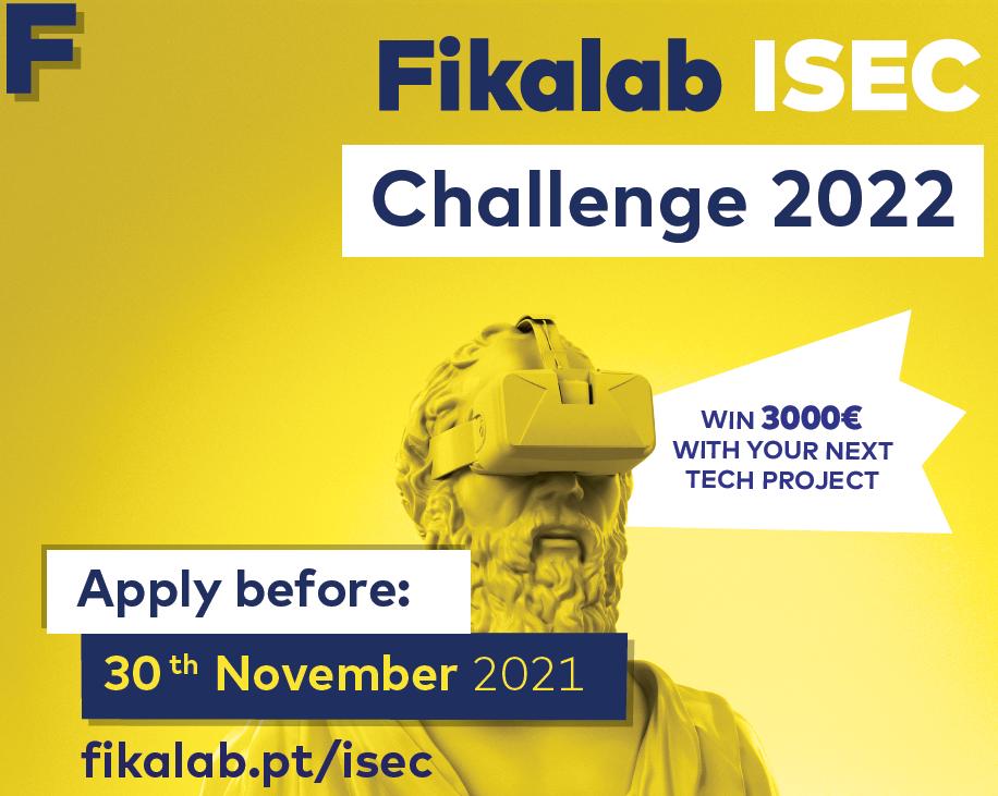 fikalab-apply-30nov.png